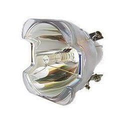 Lampa do SONY LMP-P260 - oryginalna lampa bez modułu