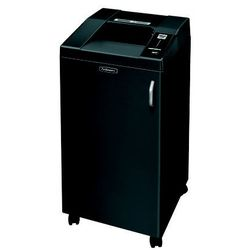 Fellowes 3250C