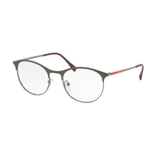 Okulary korekcyjne, Okulary Korekcyjne Prada Linea Rossa PS53IV VIX1O1