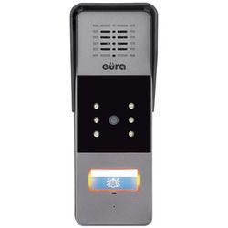 Kaseta zewnetrzna wideodomofonu EURA WVA-31A6
