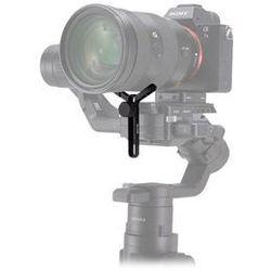 DJI Extended Lens Support