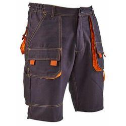 Szorty robocze BRIXTON r. 52 spodnie krótkie NORDSTAR