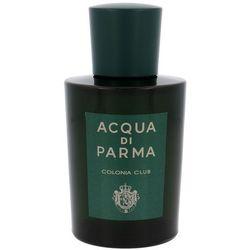 Acqua di Parma Colonia Club woda kolońska 100 ml unisex