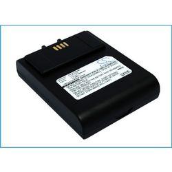 Verifone 802B-WW-M05 / 802BWW05B078801133545 1800mAh 13.32Wh Li-Ion 7.4V (Cameron Sino)