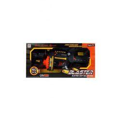 MC Pistolet na strzałki 2Y37D6 Oferta ważna tylko do 2023-04-03