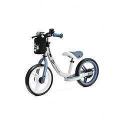 Kinderkraft rowerek biegowy 5Y40EA Oferta ważna tylko do 2031-10-07