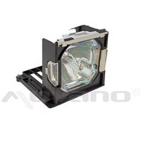 Lampy do projektorów, lampa movano do projektora Sanyo PLC-XP57L