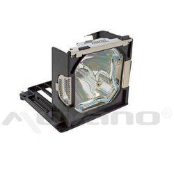 lampa movano do projektora Sanyo PLC-XP57L