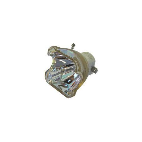 Lampy do projektorów, Lampa do SAMSUNG SP-M251 - oryginalna lampa bez modułu