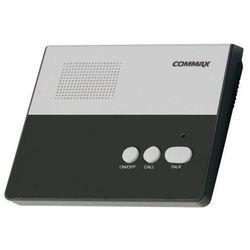 Commax Interkom CM-801 CM-801 - Autoryzowany partner Commax, Automatyczne rabaty.