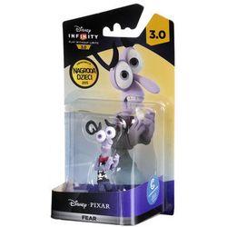 Figurka CD_PROJEKT Disney Infinity 3.0 Strach (W głowie się nie mieści)