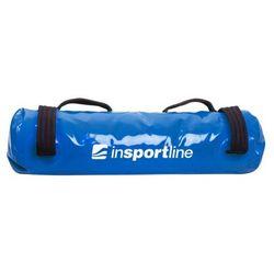 Worek Fitbag Aqua L inSPORTline / Dostawa w 12h / Gwarancja 24m / NEGOCJUJ CENĘ!