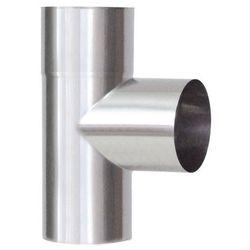 Trójnik Komin-Flex 150 mm