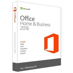 Microsoft Office Home & Business 2019 PL BOX - Certyfikaty Rzetelna Firma i Adobe Gold Reseller