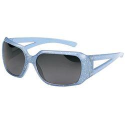 Okulary przeciwsłoneczne 950