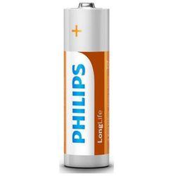 Bateria PHILIPS R6L4B/10