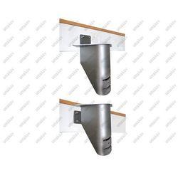 Schody-segment 349x278x395mm