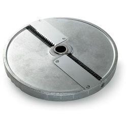 Tarcza do słupków 2x2 mm | SAMMIC, FCE-2