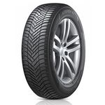 Hankook H750 Kinergy 4S 2 205/55 R17 95 V