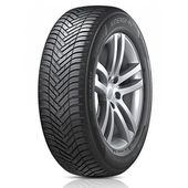 Hankook H750 Kinergy 4S 2 175/55 R15 77 T