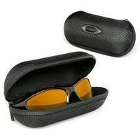 Etui na okulary, Oakley Large Soft Black etui na okulary 07-025
