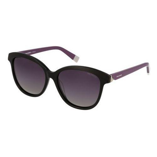 Okulary przeciwsłoneczne, Okulary przeciwsłoneczne Solano SS 90134 C