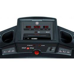 Bieżnia BH Fitness Pioneer R2 G6485