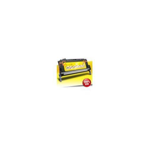 Tonery i bębny, Toner HP Color LaserJet Q6472A