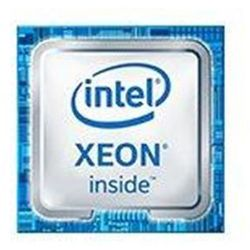 Intel Xeon W-2123 / 3.6 GHz processor Procesor - 3.6 GHz - Intel LGA2066 - 4 rdzenie - OEM (bez chłodzenia)