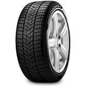 Pirelli SottoZero 3 225/60 R18 100 H