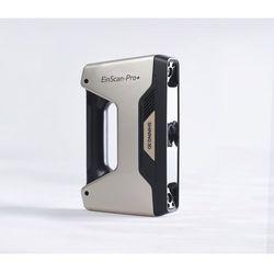 Skaner 3D SHINING EinScan PRO+