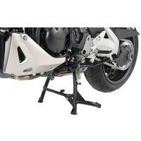 Podstawki motocyklowe, Centralka Hepco&Becker do Honda VFR 800 X Crossrunner [2015-]