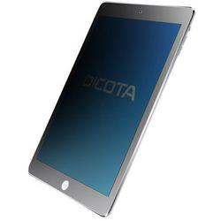 Filtr prywatyzujący Dicota dla iPad Air/Air2/Pro 9.7