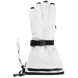 Rękawice narciarskie Reimatec Reima Viggu