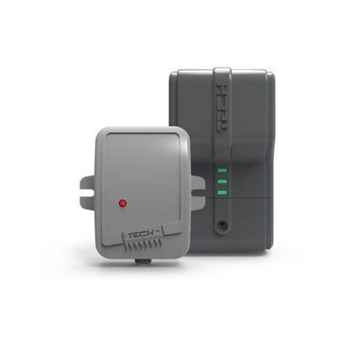 Regulatory i sterowniki, TECH - Zestaw do bezprzewodowej komunikacji RS [ST-260]