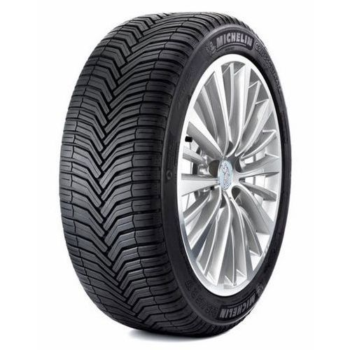 Michelin CrossClimate+ 195/65 R15 91 H