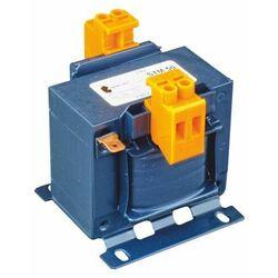 Transformator 1-fazowy STM 100VA 230/24V 16224-9923 BREVE