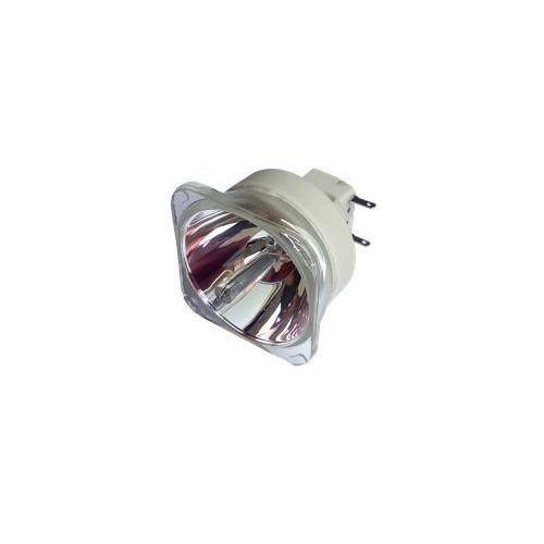 Lampy do projektorów, Lampa do EPSON EB-C740W - oryginalna lampa bez modułu