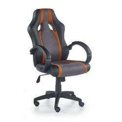 Fotel gamingowy RADIX
