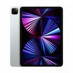 Apple iPad Pro 11 2TB 4G