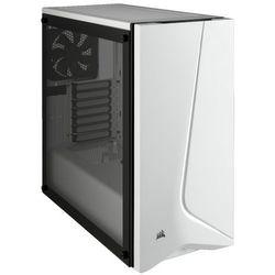 Corsair Carbide SPEC-06 (biały)