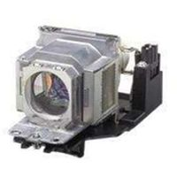 Lampy do projektorów, Sony LMP-E211 Oryginalna lampa wymienna do EW130, EX100, EX120, EX145, EX175, SW125, SX125