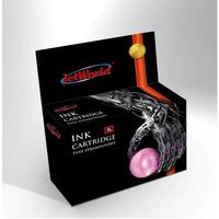 Tusze do drukarek, Tusz JWI-E6736LMN Light Magenta do drukarek Epson (Zamiennik Epson T6736) [70ml]