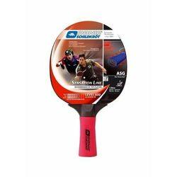 Rakietka tenis stołowy Donic Schildkrot Sensation 600