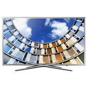 TV LED Samsung UE49M5602