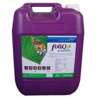 Odżywki i nawozy, Nawóz FoliQ 36 Azotowy 20L