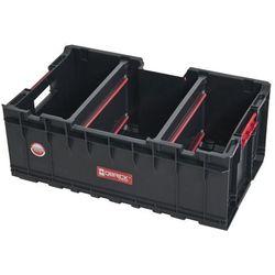 Qbrick System One Box