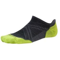 Męskie skarpety Smartwool RUN LIGHT ELITE MICRO