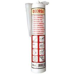 Klej uniwersalny Decosa 310 ml