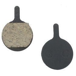 Okładziny półmetaliczne ZEIT DK-11 do hamulców tarczowych Magura HS55 Louise